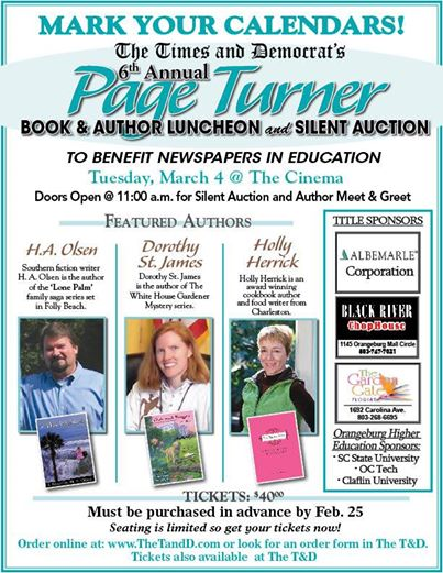 pageturnerpromo
