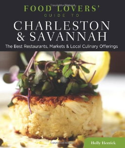 Books on food cooking by author blogger holly herrick of books forumfinder Images