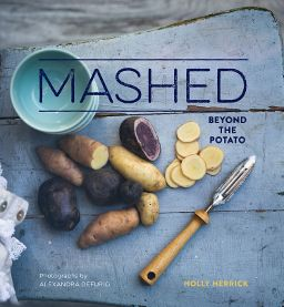 mashedcover